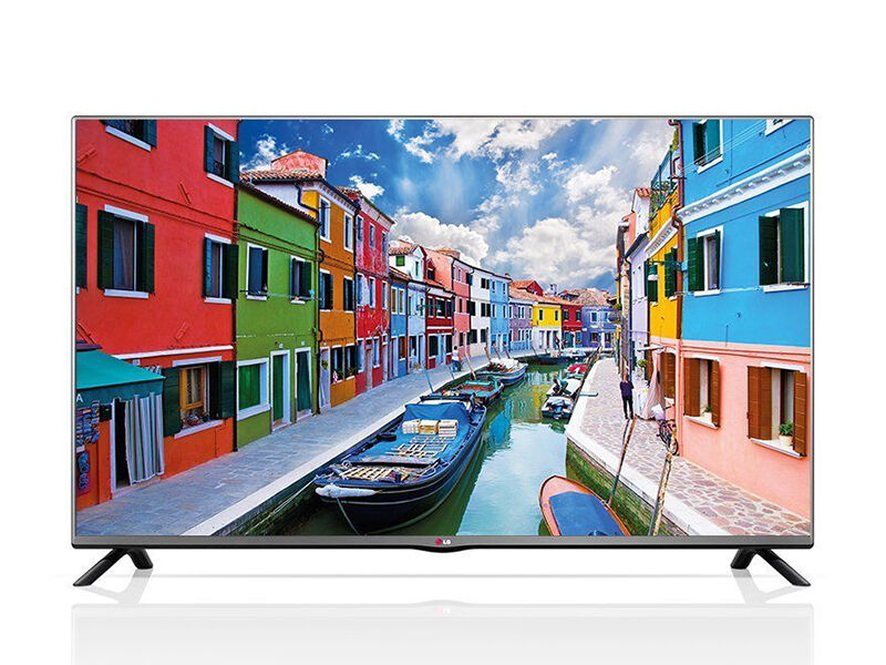Understanding the Different Types of TVs