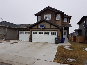 House in Arbor Creek for Rent Available Now