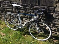 Trek Alpha 1.5 Racing Bike for Sale - £300