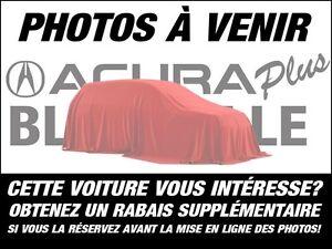 Acura TL ÉLITE ** SH-AWD ** 2012