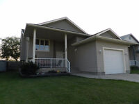 Family sized home in Springbrook