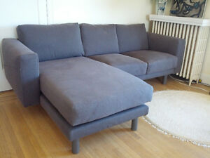 Buy or Sell a Couch or Futon in Vancouver Furniture