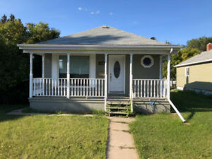Cute 3 Bedroom House for Rent