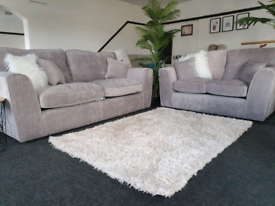 SALE!!! NEW Rio 3 + 2 Seater Sofa DELIVERY AVAILABLE