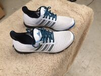 Golf shoes/trainers