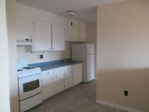 Great Apartment for Rent in West Saint John
