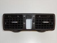 VOLVO XC90 2007-2014 FRONT CENTER DASH AIR VENT
