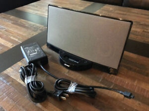 Bose Sounddock Speaker