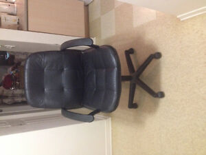 find other items in gatineau buy sell kijiji