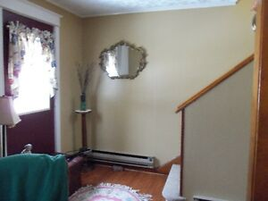 2 Story, 3 bed, 1.5 Baths *27 Roberts Rd North, CBS* St. John's Newfoundland image 9