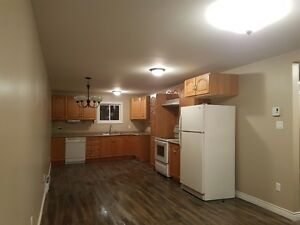 2 Apartment House for sale - Placentia