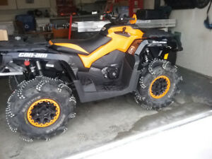 2 quads one price