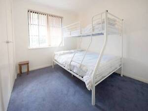 Girl to Share Room in Apartment East Perth East Perth Perth City Area Preview