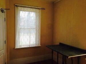 FURNISHED ROOM WITH A PRIVATE BATHROOM FOR RENT Peterborough Peterborough Area image 3