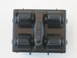 2006-2010 PT CRUISER WINDOW SWITCH Kitchener / Waterloo Kitchener Area image 1