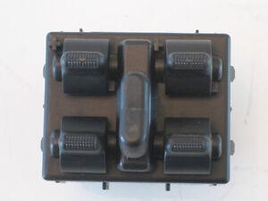 2006-2010 PT CRUISER WINDOW SWITCH
