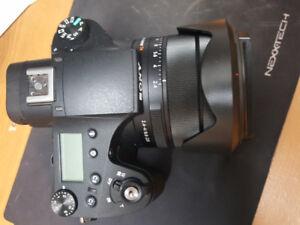 Sony DSC-rx10II