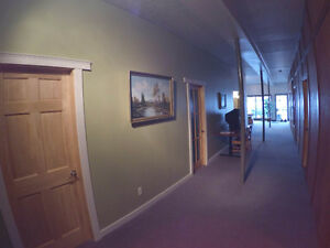 Office Space Prince George British Columbia image 3