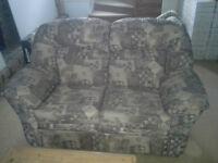 causeuse, sofa