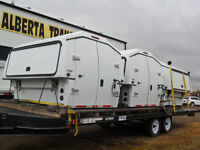 We Buy Sell And Consign Truck Canopies Contractors Toppers Calgary Alberta Preview