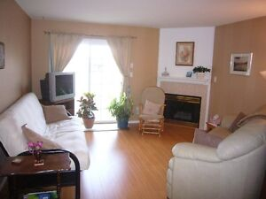 Roommate wanted in Penticton