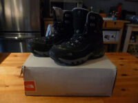 Chaussures North Face
