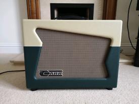 Carr Skylark guitar Amplifier