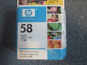 HP INK CARTRIDGE Windsor Region Ontario image 1