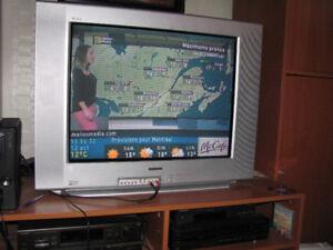 """TV SONY TRINITRON WEGA 32"""""""