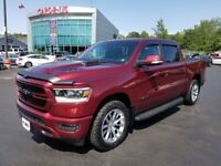 2019 Dodge Ram 1500 Sport / Leather / Nav / DEAL PENDING!!