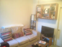 one bed apartment full furnished $930.00