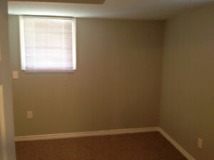SLC  Area 1 bedroom all inclusive  female student