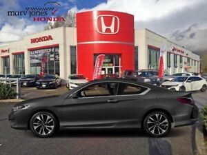 2017 Honda Accord Sedan EX  - Sunroof -  Bluetooth - $198.61 B/W