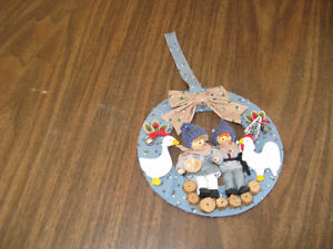 NEW each item $15 ***Excellent presents Prince George British Columbia image 6