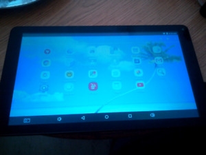 10 inch Proscan Android Tablet - $30 OBO