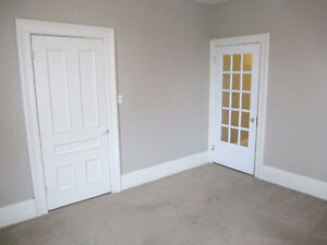 2 BEDROOM APT. AVAILABLE Peterborough Peterborough Area image 8