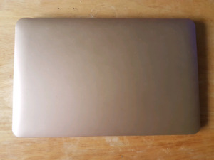 Macbook Air Case with Keyboard Protector