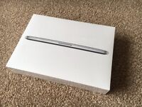 "NEW 13"" MacBook Pro with Retina"