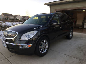 LOADED 2008 Buick Enclave SUV