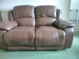 Recliner for Sale in Ammanford, Carmarthenshire | Sofas