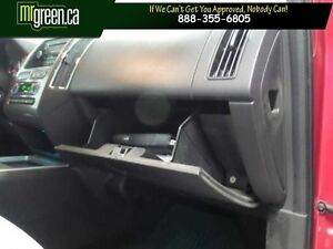 2010 Ford Edge   Used AWD Sport Sunroof Pwr Grp A/C $172.89 B/W