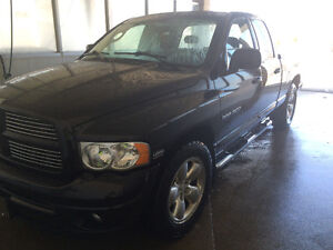 2004 Dodge Power Ram 1500 Other