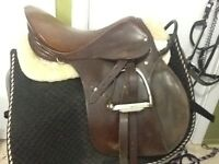 Lots of horse items for sale!!