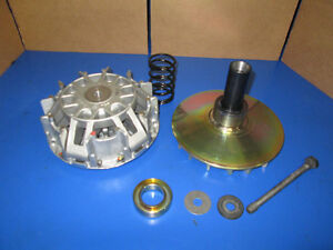 CAN AM PRIMARY DRIVE CLUTCH BRAND NEW NOS 500/650/800/2009-UP Prince George British Columbia image 1