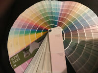 Manstan's Renovation and Painting Service