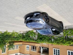 2016 BMW M2 Heated steering wheel Coupe (2 door)