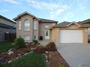Welcome Home! (((OPEN HOUSE Sunday, November 19th))) Noon-4:00pm