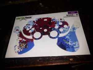 Ps3 controller tattoos 15obo for both