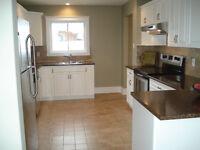 All Types of Small Renovations - Satisfaction Guaranteed