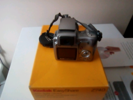 Camera kodak | Digital Cameras for Sale - Gumtree